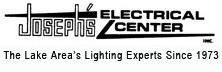Joseph's Electrical Center