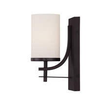 Savoy House 9-337-1-13 - Colton 1 Light Sconce