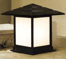 Hanover Lantern B28561-FGN - Large Indian Wells