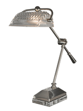 Dale Tiffany GT13256 - Table/ Desk Lamps