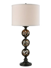 Dale Tiffany PG10353 - Table Lamps