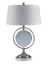Dale Tiffany PT12301 - Table Lamps