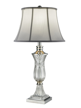 Dale Tiffany SGT16161 - Table Lamp