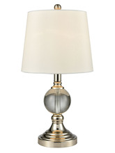 Dale Tiffany SGT16197 - Table Lamp