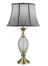 Dale Tiffany SGT17041 - Table Lamp
