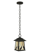 Dale Tiffany STH16133 - Mini Pendant