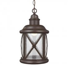 Sea Gull 6221492S-71 - LED Outdoor Pendant