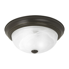 Sea Gull 75940-782 - One Light Ceiling Flush Mount