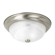 Sea Gull 75940-962 - One Light Ceiling Flush Mount