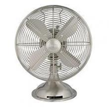 Portable Fans in Lake Charles